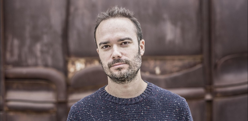 Miguel Eek