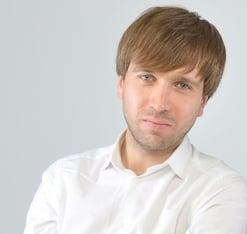 Kirill Nenashev