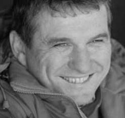 Aleksandr Melnik
