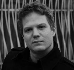 Florian Weigensamer