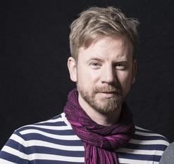 Axel  Danielson