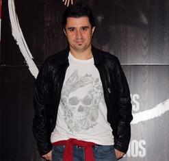 Hatem Khraiche