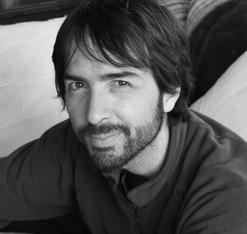 Arturo Ruíz Serrano