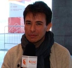 Manuel Menchón