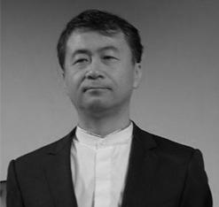 Shunsuke Kaneko
