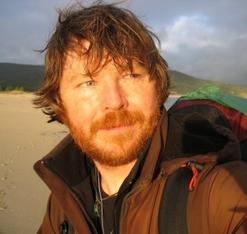 Owen Egerton