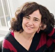 Mercedes Álvarez