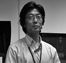 Atsushi Nakayama