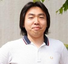 Tetsuo Hirakawa