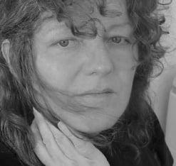 Laura Israel