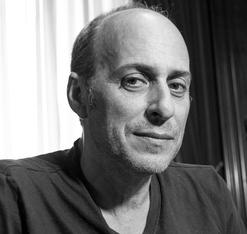 Martin Hodara