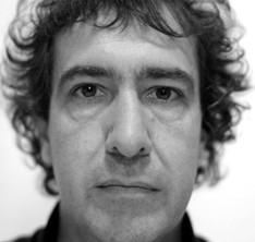 Alfonso Garrido