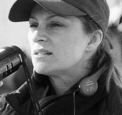 Niki Caro