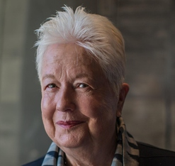 Eleanor Coppola