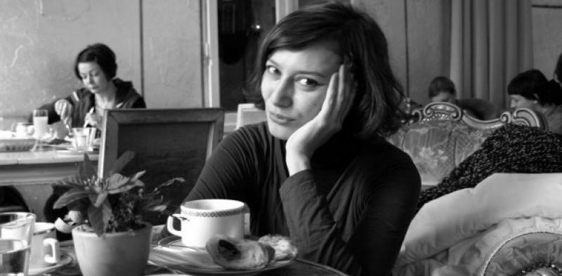 Ana Felicia Scutelnicu