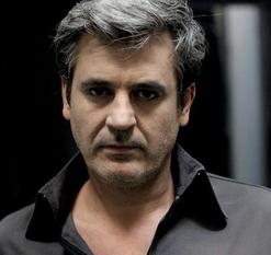Edgardo Castro