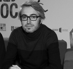 César Souto Vilanova