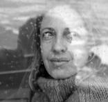 Karine Dusfour