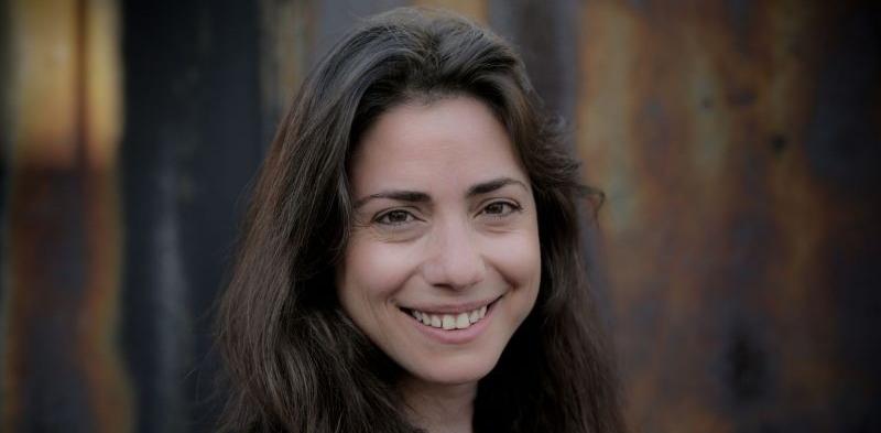 Ceyda Torun
