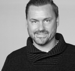 Julian Wildgruber