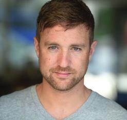 Mark Noonan