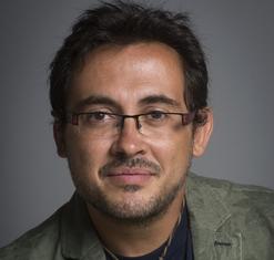 José Manuel Serrano Cueto