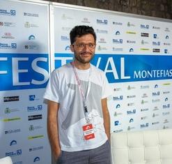 Francesco Merini