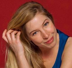 Isabel  Lamberti