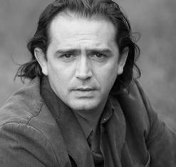 Igor Cobileanski