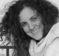 Alba Azaola