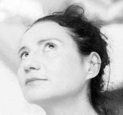 Olga Darfy