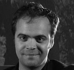 François Bierry