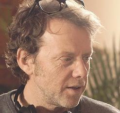 Pascal Bourdiaux