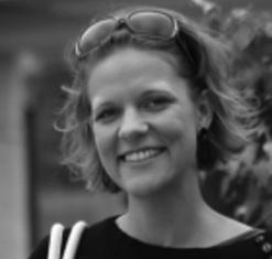 Angelika Stiehler