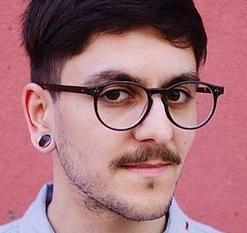 Marco Leão