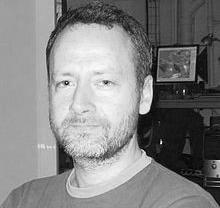 Emmanuel Gorinstein