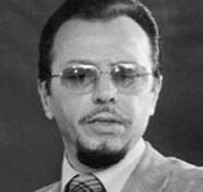 Mario Gariazzo