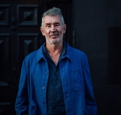 Andrew Prowse
