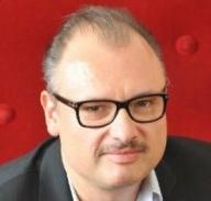 Frédéric  Fonteyne