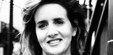 Teresa Sendagorta