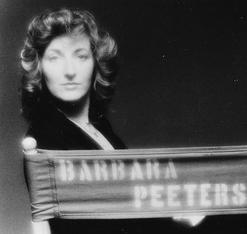 Barbara Peeters
