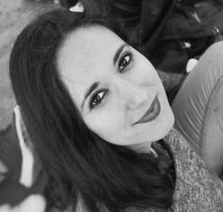 Rosa Salido Serrano