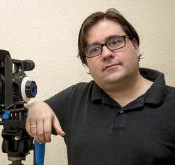 Richard Zubelzu