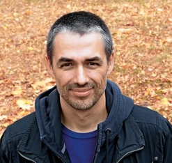 Greg Zglinski