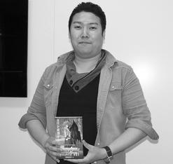 Tatsuma Minamikawa