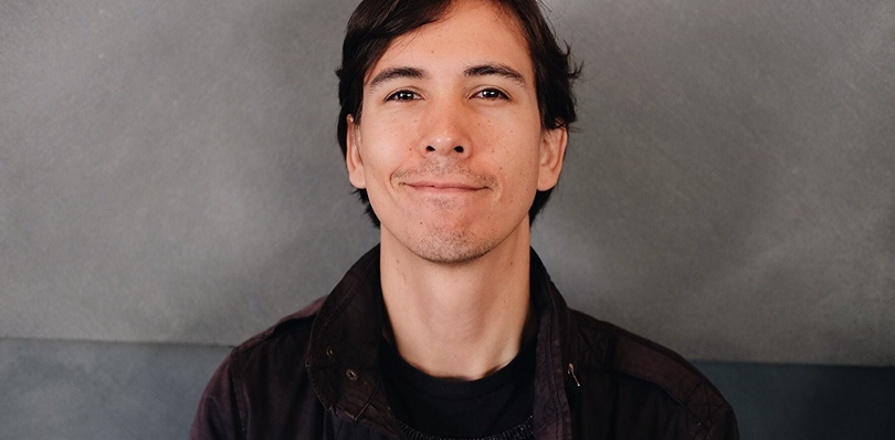 Daniel Snaddon