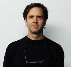 Nicholas de Pencier