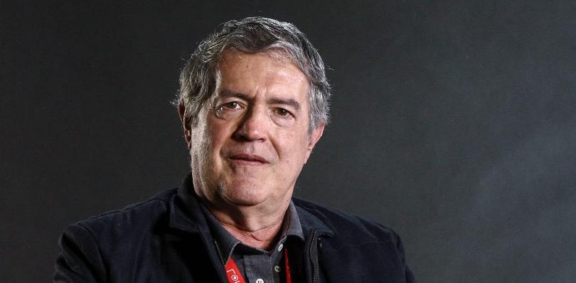 Luigi Cozzi