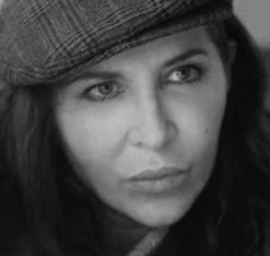 Cati Gonzalez