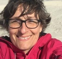 Anne Christine Girardot